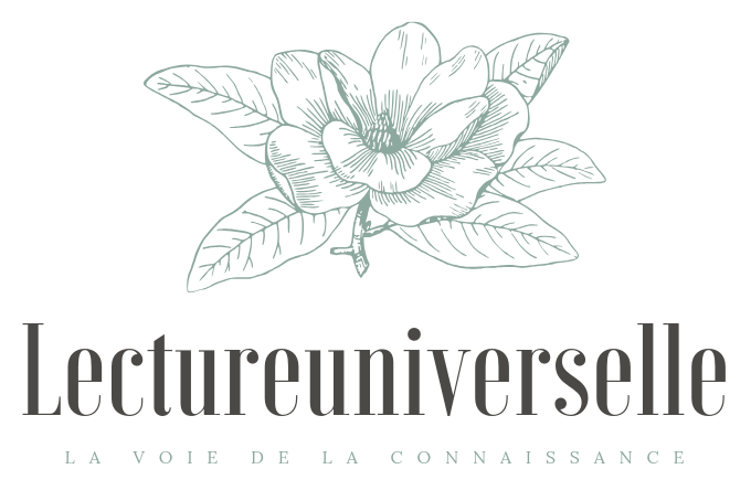 Lectureuniverselle